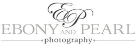 ebonyandpearl logo