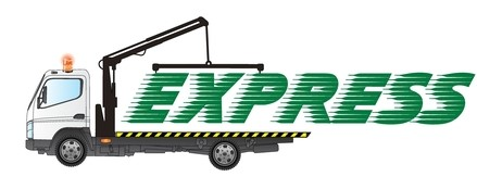 express-towing-logo-2-page-002