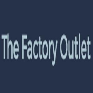 factory-outlet-logo - Copy