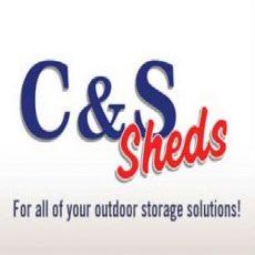 garden-sheds-logo
