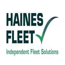 haines-fleet-management