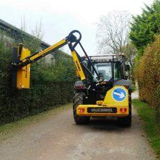 hedge-cutting-cork