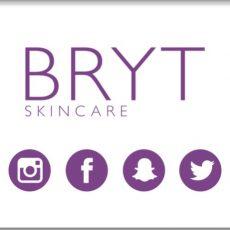 BRYT Skincare Ireland