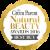 BRYT Award Winning Organic Skincare