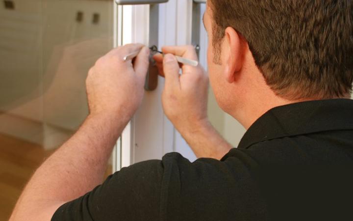 locksmith-dublin-service-residential