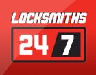 locksmiths-dublin-247-social