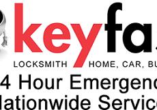logo-keyfast