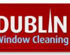 logo-window