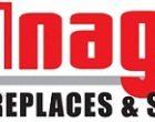 logo2012--341x115