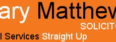 logo_orange_bg.png