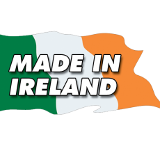 mayflower.ie Made in Ireland