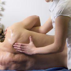 massage-2768833