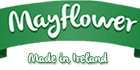 mayflower.ie