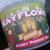 Gluten Free Mayflower Curry Sauce
