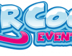 mr cool events