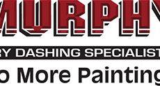 murphy_logo