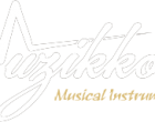 muzikkon-logo