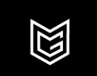 mark mac groryillustration & design logo