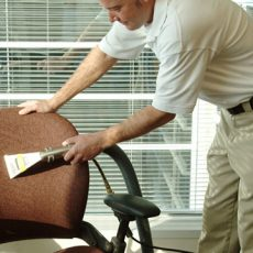 office-cleaning-dublin-ireland-janitorial-services