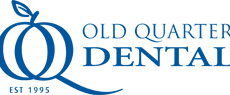 oqd-logo