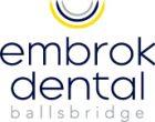 pembroke_dental_logo
