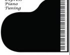 pianofavicon-copy