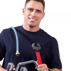 plumbers dublin face