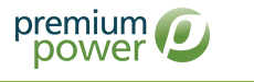 premium-power-ltd-logo