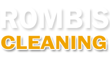 rombis-cleaning