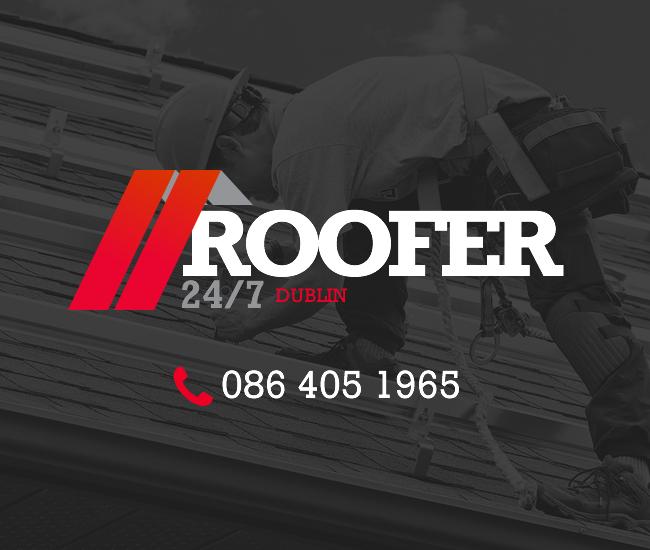 roofer-dublin-247-social