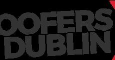 roofers-dublin-dark-logo