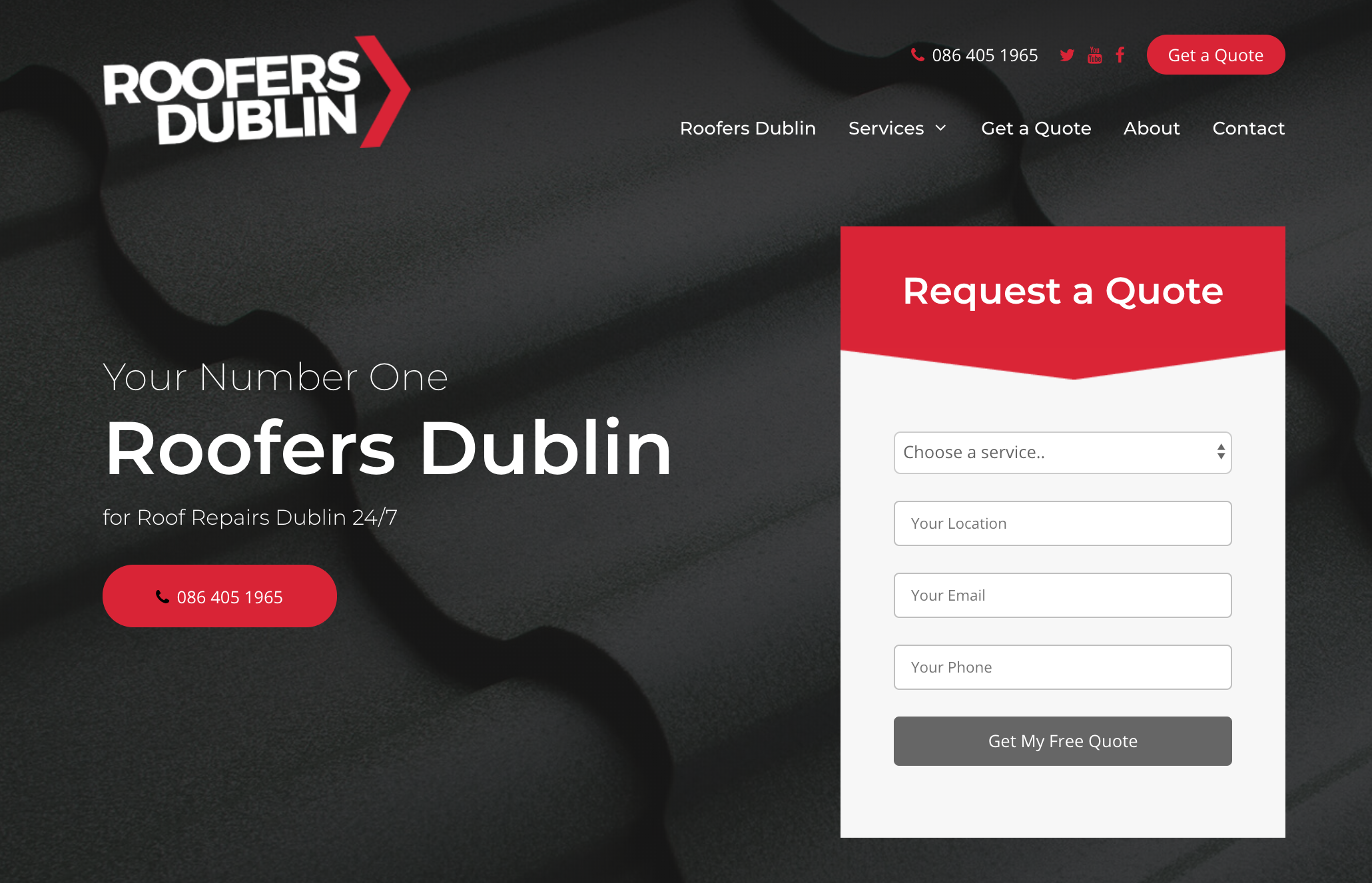 roofers-dublin-ie