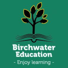 rsz_birchwater_education_logo