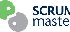 scrum-master-certification-logo