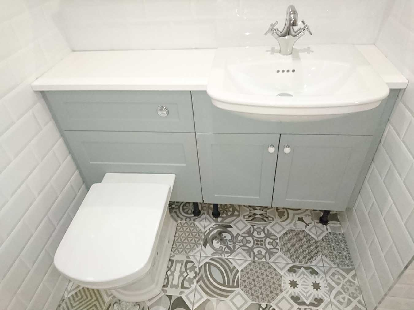 Beautiful Showroomjpg Showroom Wainscott With Burlington Bathroom