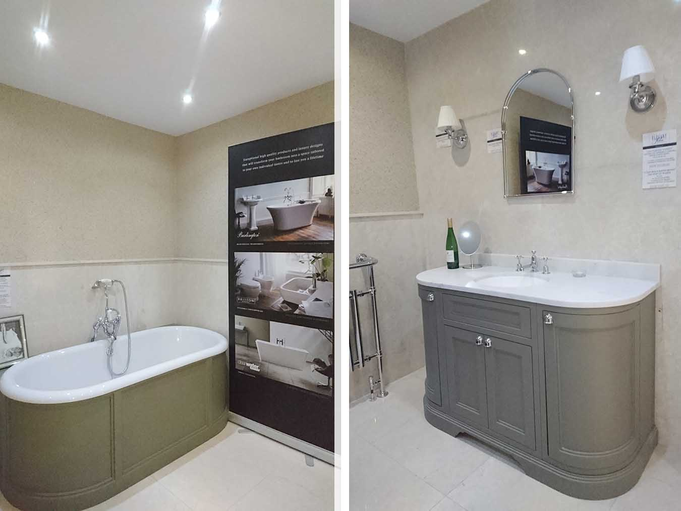 Elegant John Bathrooms Unit 9 Finglas Business Centre Jamestown Rd Finglas North Dublin 11