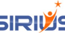 sirius-logo.png