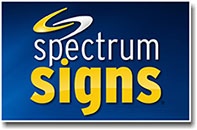 spectrum-signs-logo