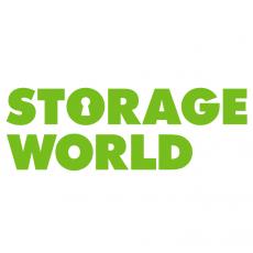 storage-world-logo