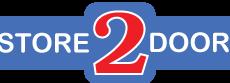 store2door logo