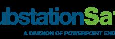 substation-safety-logo