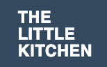 thelittlekitchen.png