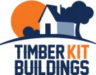 timber-kit-buildings-ie