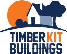 timber-kit-buildings-ie