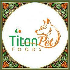 titan new tri banner logo large 2