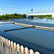 water treatment 2