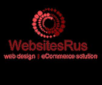 websitesrus-logo-336-280