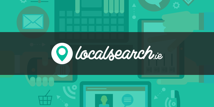 localsearch-new-and-improved