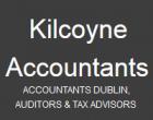 kilcoyne-accountants-logo