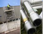 mobile-scaffold-towers-dublin-0011-940x350